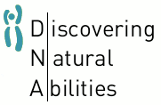 Discovering Natural Abilities